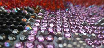 Программа Алмазная Мозаика Скачать Торрент - фото 11