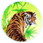 Схемы с животными