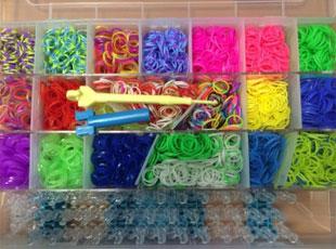 Купити плетений браслетов