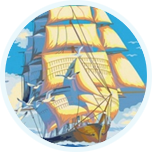 Схемы с кораблями